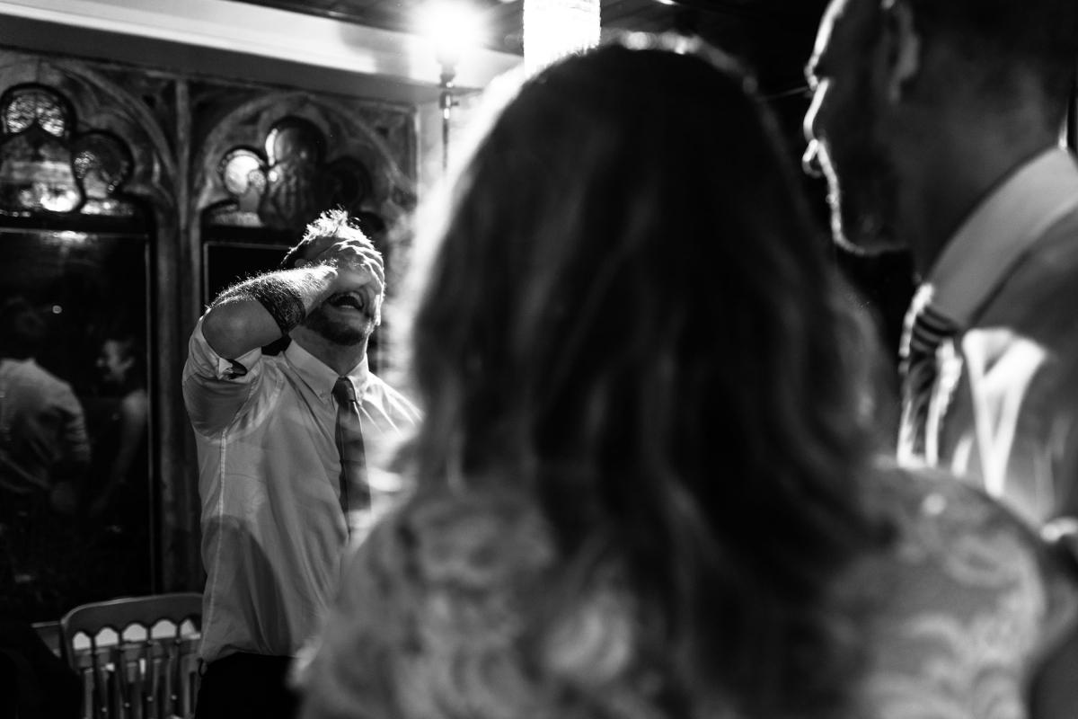 West Midlands Photographer, Staffordshire Wedding Photographer