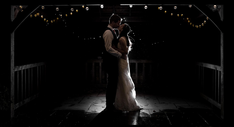West Midlands Wedding Photographer, Staffordshire Wedding Photographer