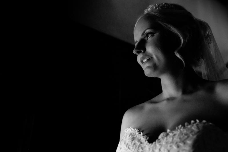 Wedding photographer near me, Staffordshire Wedding Photographer, West Midlands Wedding Photographer