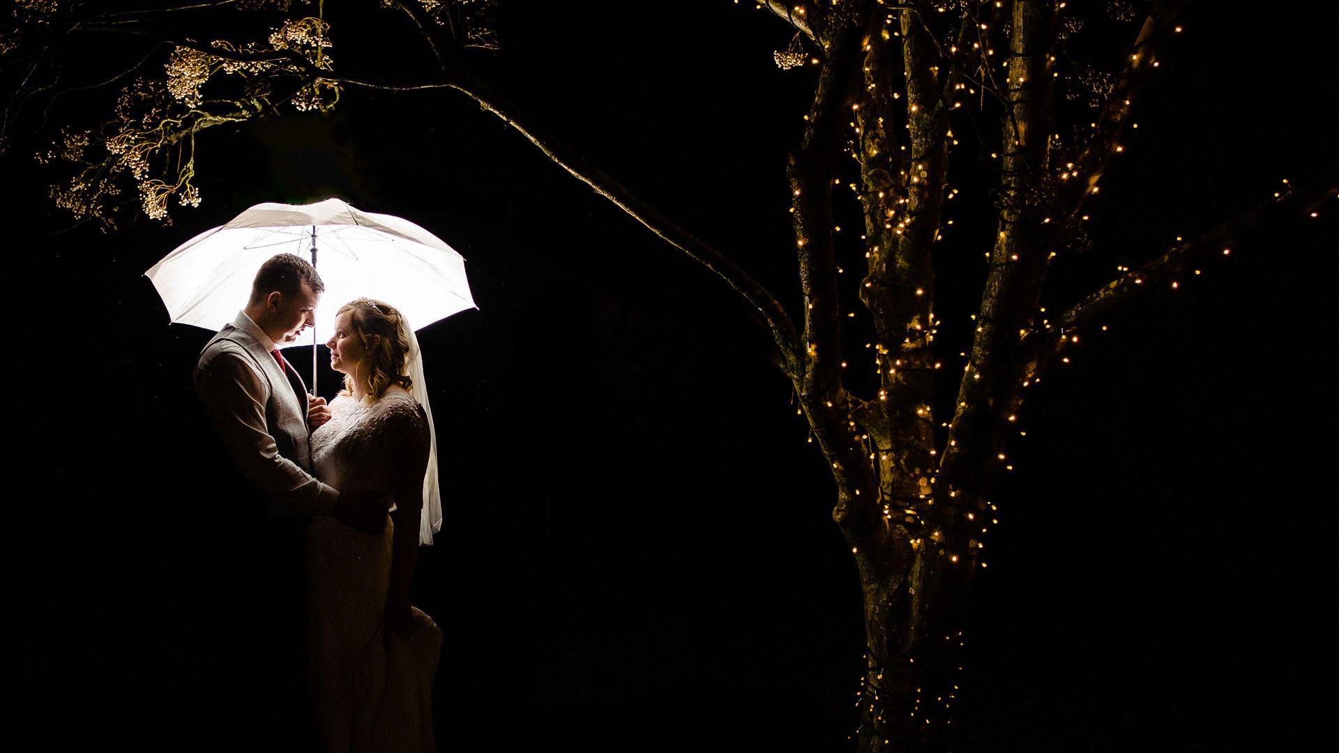 birtsmorton-court-weddings