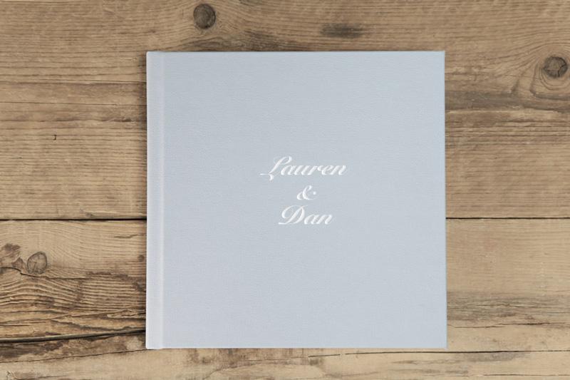 wedding-photography-book