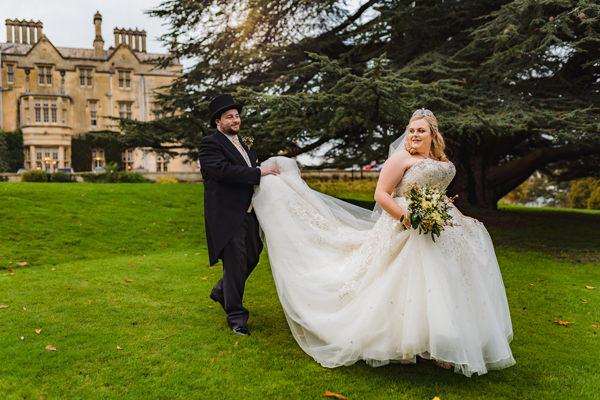 dumbleton-hall-weddings