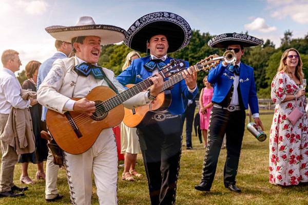 mariachi-wedding-photography