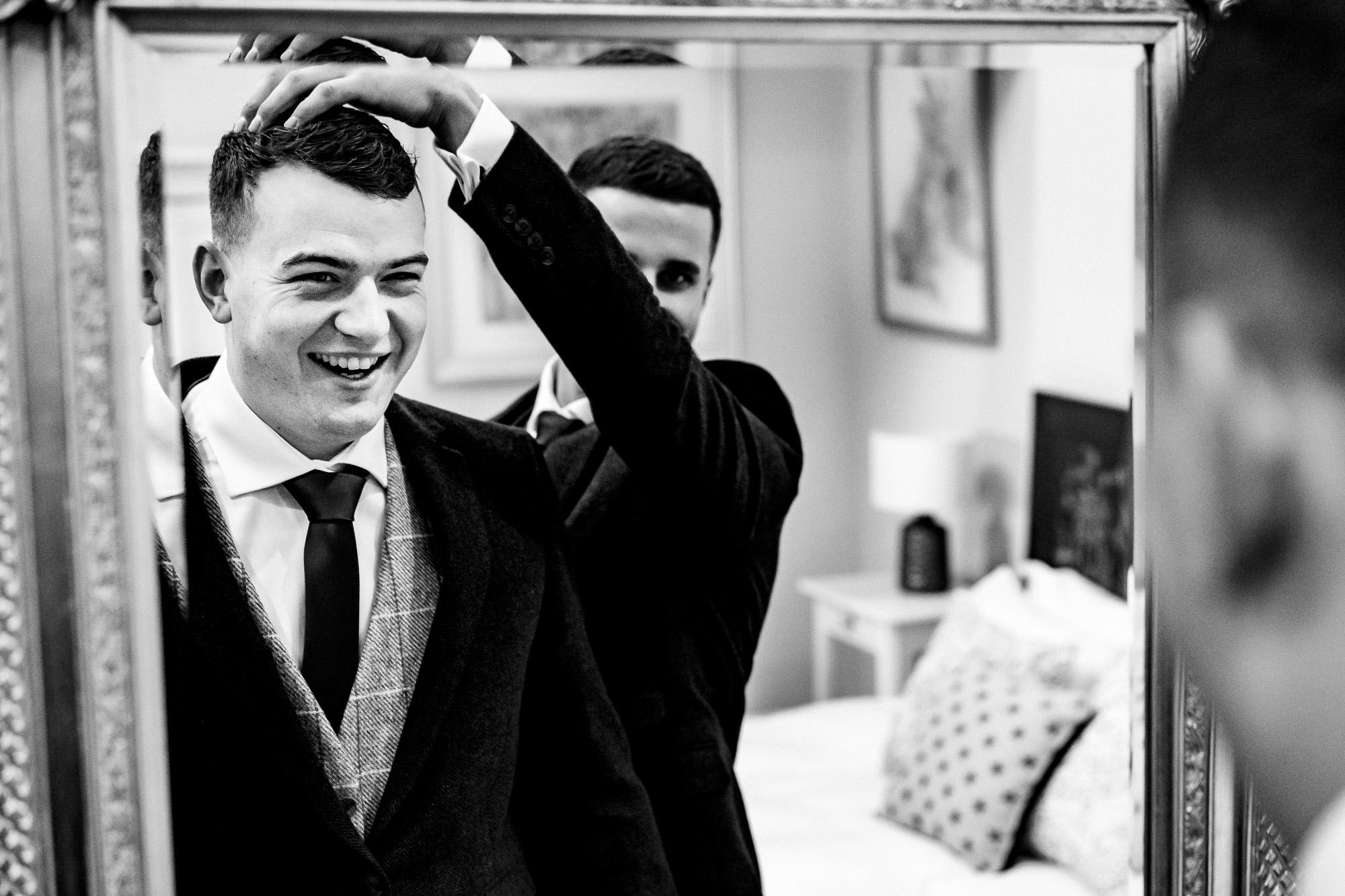 birtsmorton-court-weddings-paul-welburn-photography