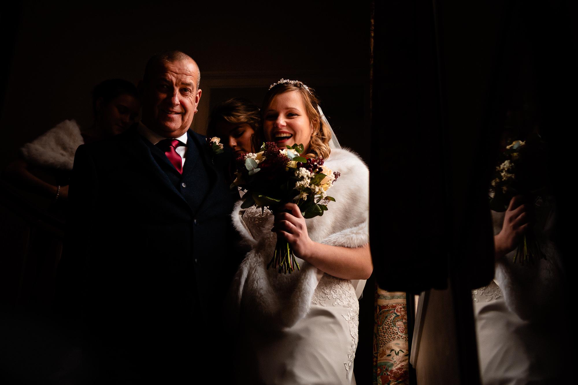 weddings at birtsmorton-court-malvern