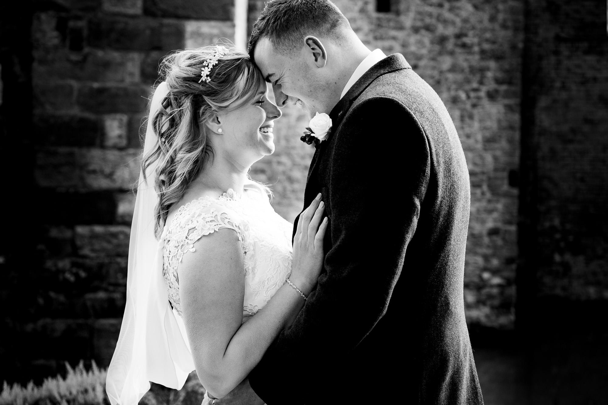 weddings at birtsmorton-court